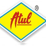 atul group of industries
