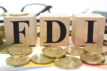 Benefits of having Indian Subsidiary- 100% FDI