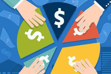 Benefits of having Indian Subsidiary