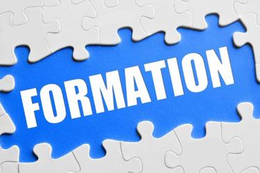 Nidhi Company Benefits- Easy formation