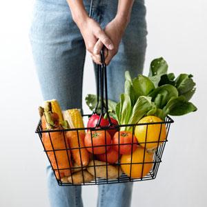 FSSAI Food License and Registration
