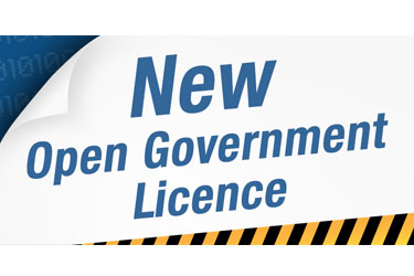 section 8 Company Benefits- Government License