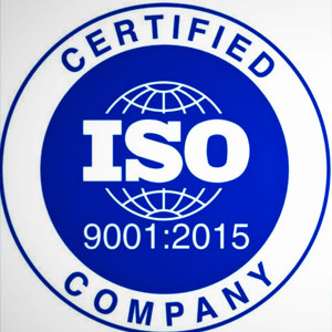 ISO Registration Nearby