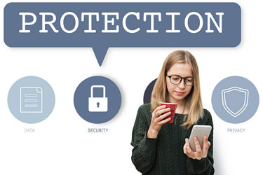 Trademark Registration benefits-Legal Protection