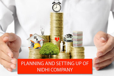 nidhi-company- More Certainty in Nidhi company