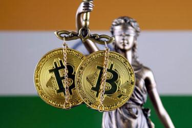 Nidhi Company Benefits- No RBI Regulations