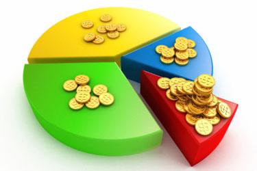 section 8 Company Benefits- No minimum share capital