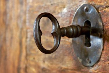 Trust Registration Benefits-Preserving Family Assets