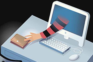 Trademark Registration Prevents Piracy