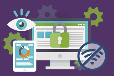 Trademark Registration benefits- Prevent Piracy