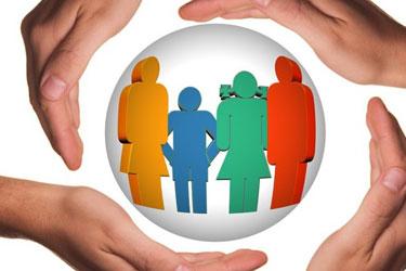 Trust Registration Benefits-Protecting the Weak