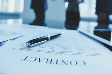 LLP Benefits- Separate Legal entity