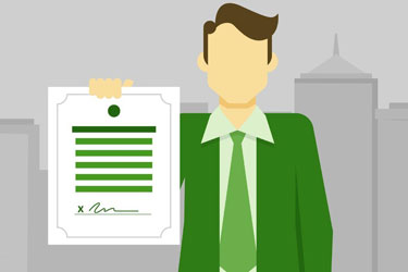 Private Limited Company Registration- Separate Legal entity