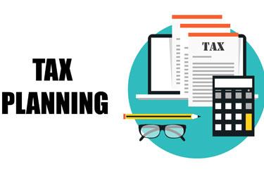 Trust Registration Benefits- Tax Planning