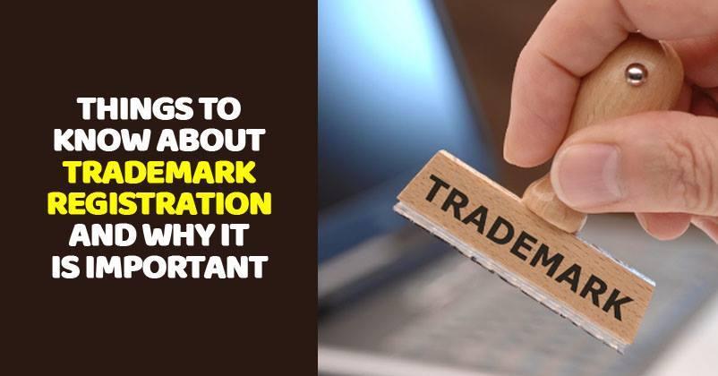 Trademark Assignment & Transfer