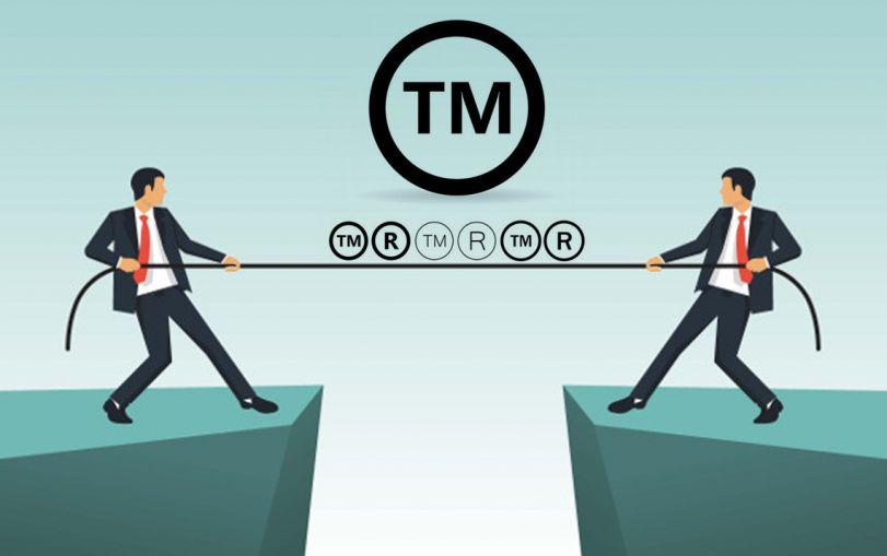 File Trademark Opposition & Counter statement