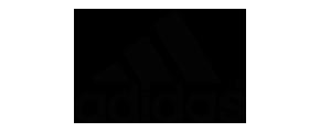 Trademark Example- addidas