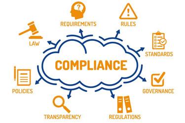 Proprietorship Firm Registration Benefits- minimal compli