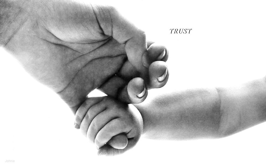 Trust Registration (NGO)
