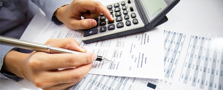 Accounting & Taxation