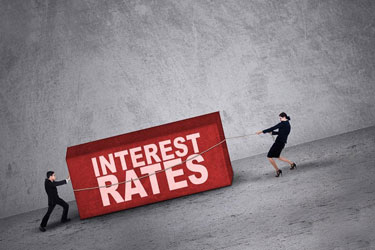 Claim Lower Interest rate