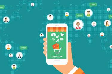 GST Registration for Selling Online