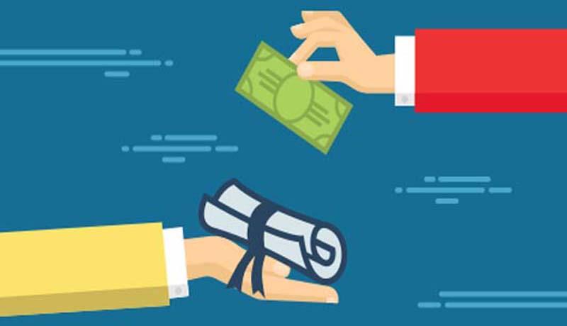 Increase authorized Share Capital
