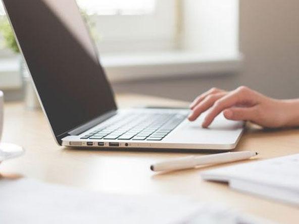 petition for Registered Office address change