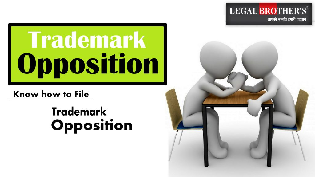 How to File Trademark Opposition in India: Procedure & FAQs